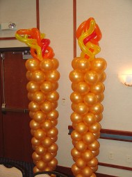 olympic-balloon-torches