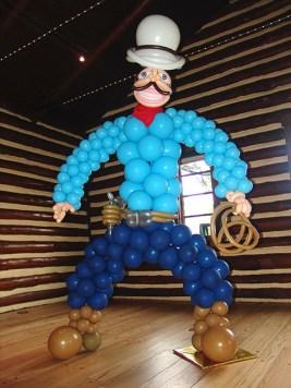 balloon-cowboy2