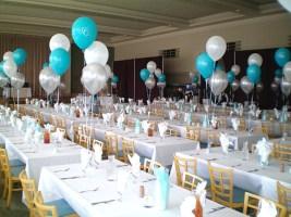 wedding-balloons