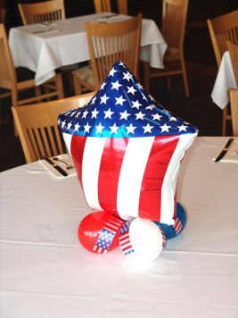 red-white-blue-centerpieces2