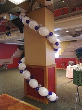 purple party 2