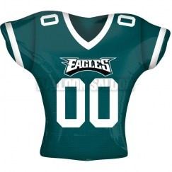 philadelphia eagles jersey # 54