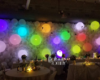 White Wedding 2017 - Balloons by Tommy