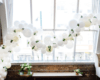 Bride Style 17 - Balloons by Tommy