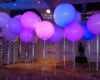 National Sales Conference - Balloons by Tommy