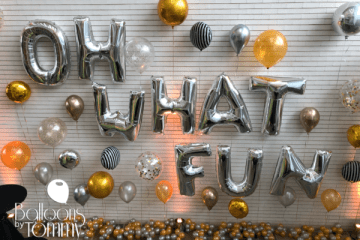 Crate and Barrel 2018 Holiday
