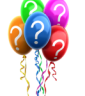 balloon faqs