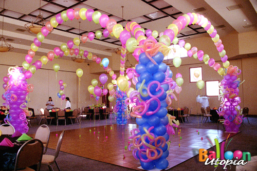 Decorations Today We Have Blacklight Beer Pong Tables Setup For Parties Present Nice Image