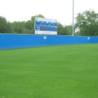 Image result for leroy dreyer field