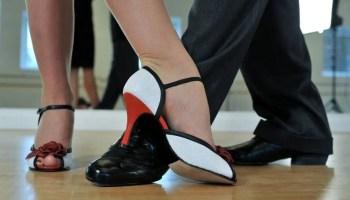 professional ballroom dance shoes (1)