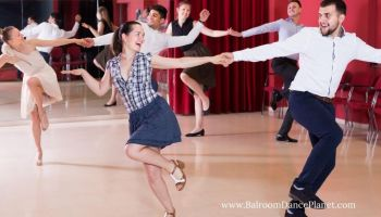mens swing dance shoes