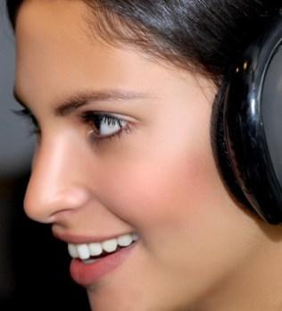 WAG Camila Morais 3