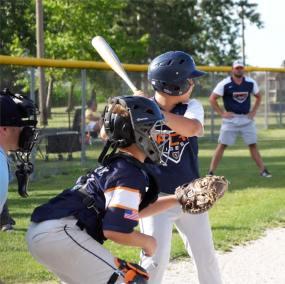 Conner-Park-Kids-Baseball-Game