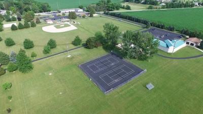 Conner-Park-Tennis-Course