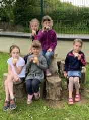 Down Syndrome Ice-Cream Day 2019 - 02