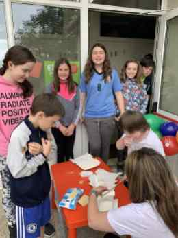 Down Syndrome Ice-Cream Day 2019 - 04