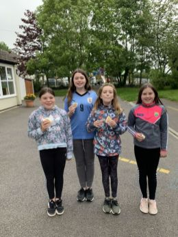 Down Syndrome Ice-Cream Day 2019 - 06