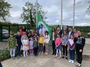 Playground Opening 2019 - 15