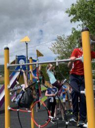 Playground Opening 2019 - 19