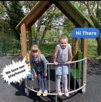 Playground Opening 2019 - 26