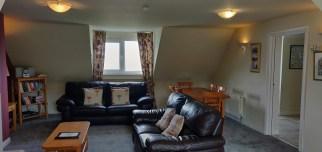 apartment 6 1