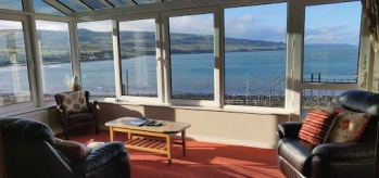 self catering co. Antrim
