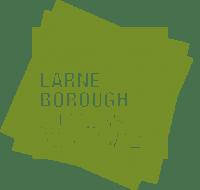larne1
