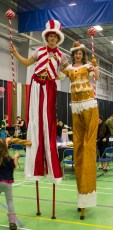 christmas-stilts-504x1024