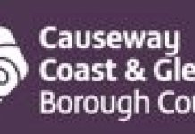 covid-19:-update-on-leisure-centre-closures