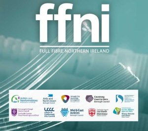 ffni-out-for-procurement-for-full-fibre-ultrafast-broadband