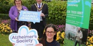 alzheimer's-society-selected-as-alderman-mark-fielding's-official-mayor's-charity