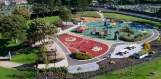council-and-mae-murray-foundation-to-hold-pilot-session-at-diversity-park