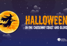 causeway-coast-and-glens-borough-council-reveals-frightfully-fun-programme-of-online-halloween-event