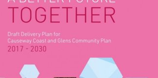 a-better-future-together-–-view-and-comment-on-the-draft-causeway-coast-and-glens-community-plan