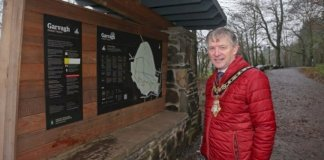 mayor-of-causeway-coast-and-glens-borough-council-marks-success-of-garvagh-forest-trails