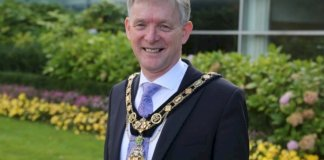mayor-of-causeway-coast-and-glens-borough-council-welcomes-nrc-campus-development