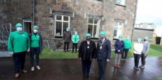 mayor-of-causeway-coast-and-glens-borough-council-praises-ongoing-community-spirit
