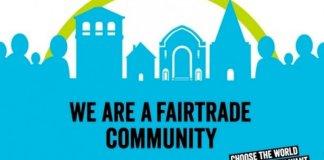 causeway-coast-and-glens-fairtrade-steering-group-celebrates-renewal-of-fairtrade-status
