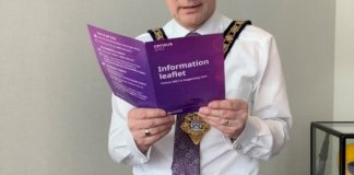 mayor-of-causeway-coast-and-glens-borough-council-voices-support-for-census-2021