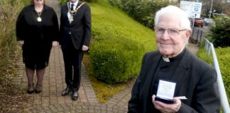 ​three-centenarians-receive-special-civic-gift-from-causeway-coast-and-glens-borough-council