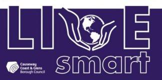 livesmart-community-environmental-grant-programme-set-to-open