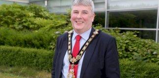 mayor-urges-renewed-vigilance-as-delta-variant-emerges-in-causeway-coast-and-glens