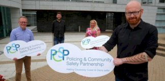 new-pcsp-chairperson-launches-latest-round-of-community-grant-funding
