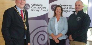 mayor-congratulates-recipients-of-causeway-coast-and-glens-borough-council's-enterprise-fund