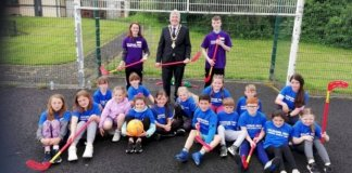summer-sports-weeks-at-coleraine-west-community-centre