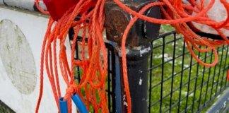 further-attacks-on-christie-park-lifesaving-equipment
