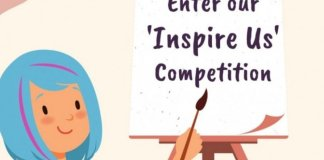 call-for-submissions-into-'inspire-us'-competition
