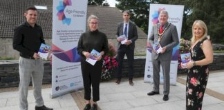 age-friendly-charter-launched-by-causeway-coast-and-glens-borough-council