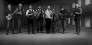 roe-valley-arts-and-cultural-centre-welcomes-country-and-bluegrass-band-pilgrim-st