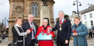mayor-and-veterans'-champion-lend-support-to-launch-of-annual-poppy-appeal